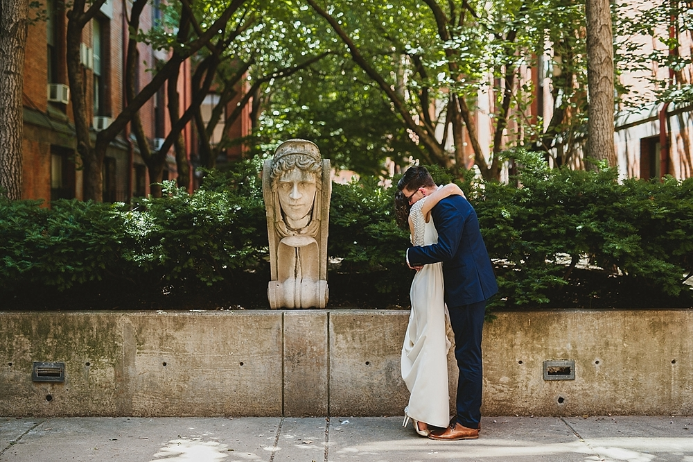 Jane+Jordan_3026_viva_love_philadelphia_wedding_photographer.jpg