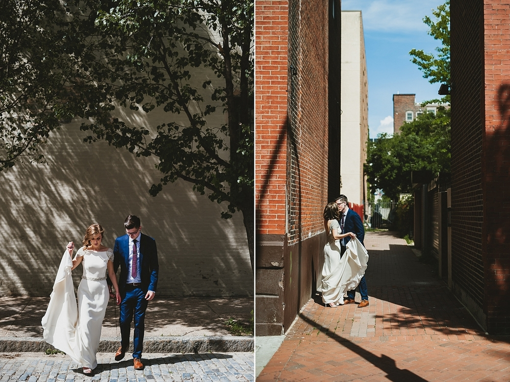 Jane+Jordan_3110_viva_love_philadelphia_wedding_photographer.jpg