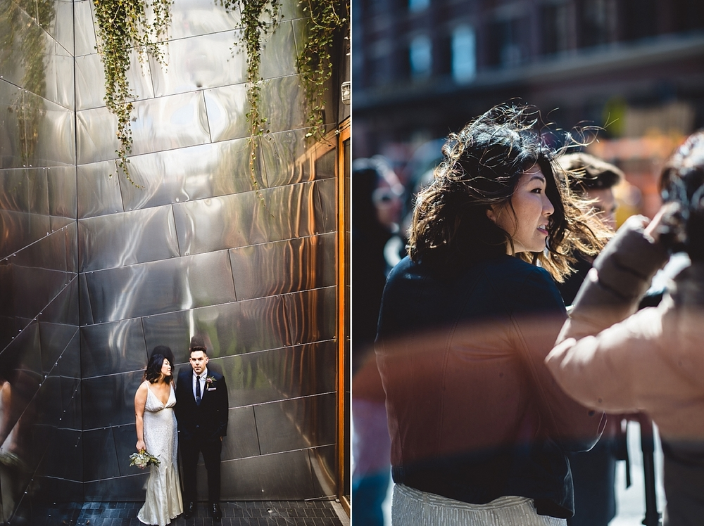 viva-love-philadelphia-wedding-photographer-new-york-dream-hotel-catch-roof-elopement_-0051_viva_love_philadelphia_wedding_photographer.jpg