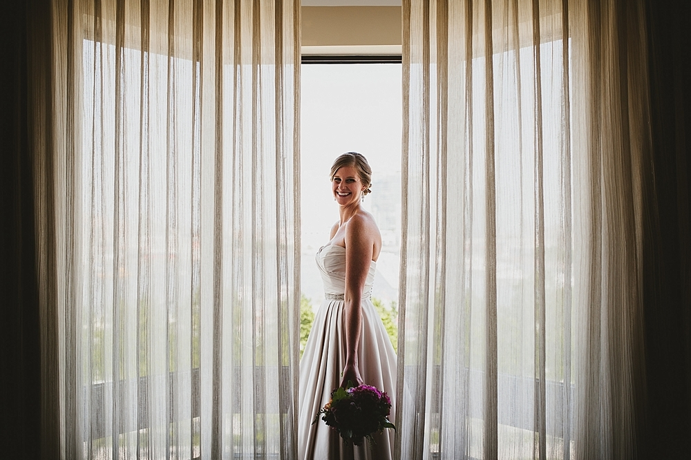 Jamie+Zac_1080_viva_love_philadelphia_wedding_photographer.jpg