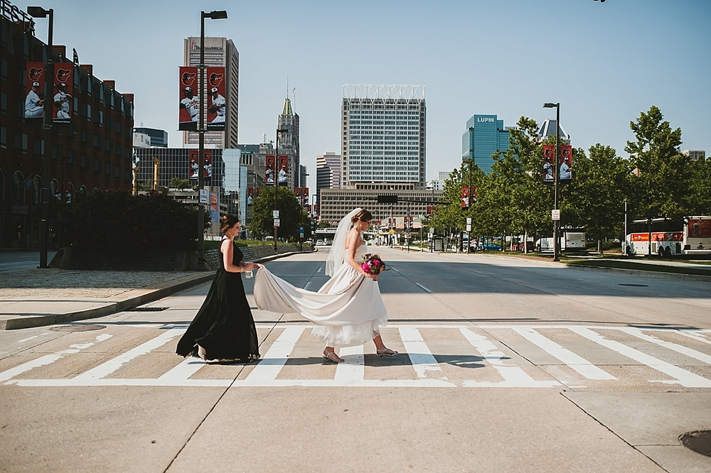 Jamie+Zac_1135_viva_love_philadelphia_wedding_photographer.jpg