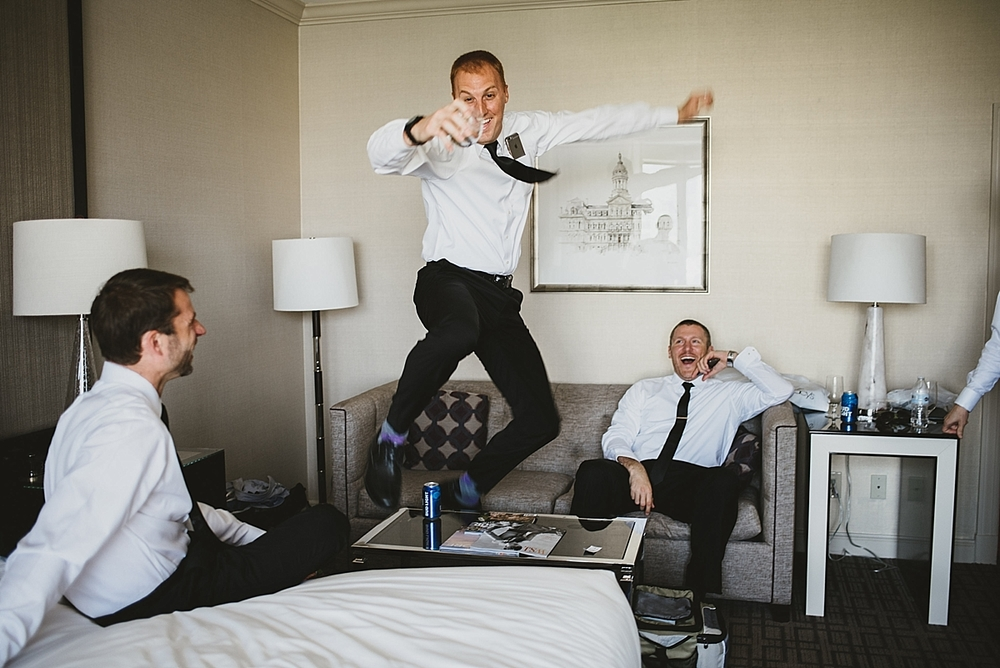 Jamie+Zac_2056_viva_love_philadelphia_wedding_photographer.jpg