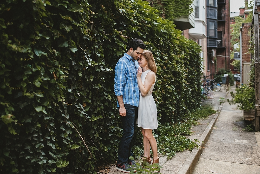 Caitlin+Josh_1064_viva-love-philadelphia-wedding-photographer-philly-elopement_.jpg
