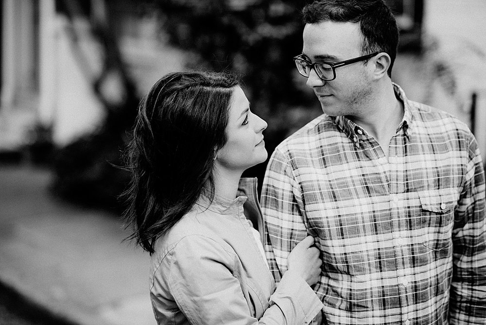 SarahZach-6_viva-love-philadelphia-wedding-photographer-philly-engagement_.jpg