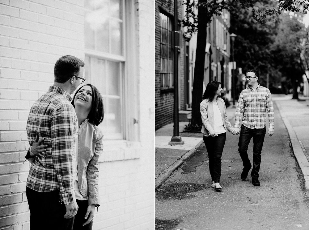 SarahZach-7_viva-love-philadelphia-wedding-photographer-philly-engagement_.jpg