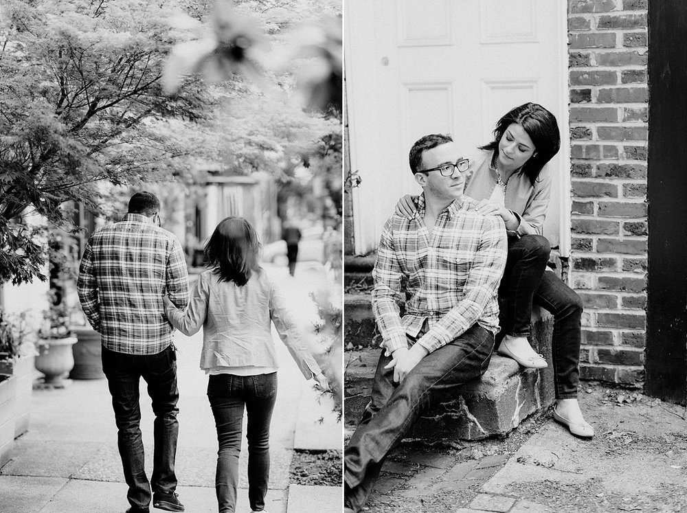 SarahZach-23_viva-love-philadelphia-wedding-photographer-philly-engagement_.jpg