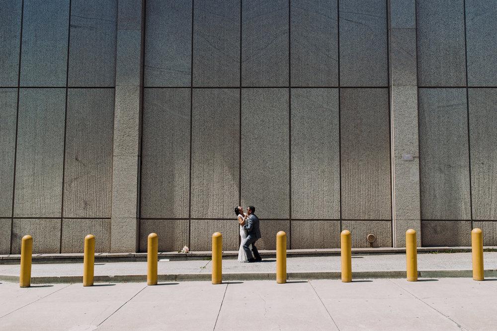 Crystal Franz-3 First Look Formals-0058.jpg