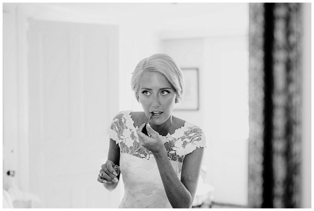 jean-chris-viva-glenhardie-wedding-viva-love-philadelphia-photographer-philly-elopement-_0062.jpg