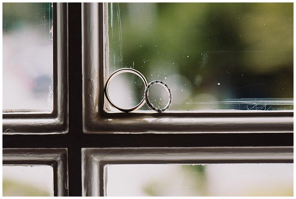 jean-chris-viva-glenhardie-wedding-viva-love-philadelphia-photographer-philly-elopement-_0063.jpg