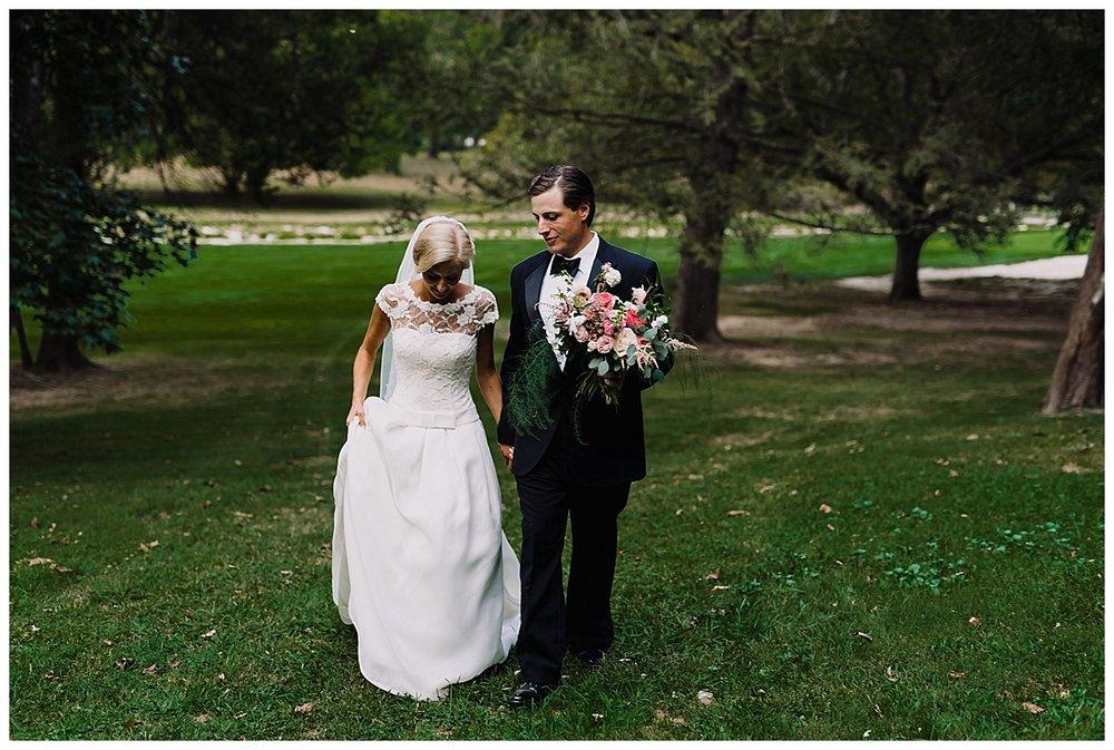 jean-chris-viva-glenhardie-wedding-viva-love-philadelphia-photographer-philly-elopement-_0025.jpg