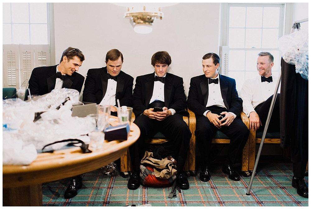 jean-chris-viva-glenhardie-wedding-viva-love-philadelphia-photographer-philly-elopement-_0024.jpg