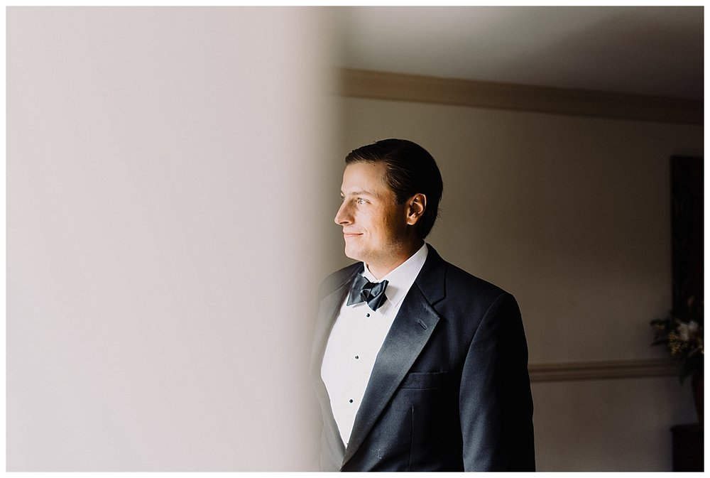 jean-chris-viva-glenhardie-wedding-viva-love-philadelphia-photographer-philly-elopement-_0023.jpg