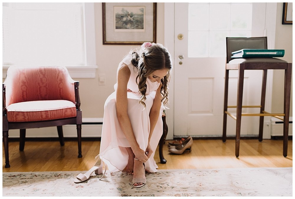 jean-chris-viva-glenhardie-wedding-viva-love-philadelphia-photographer-philly-elopement-_0018.jpg