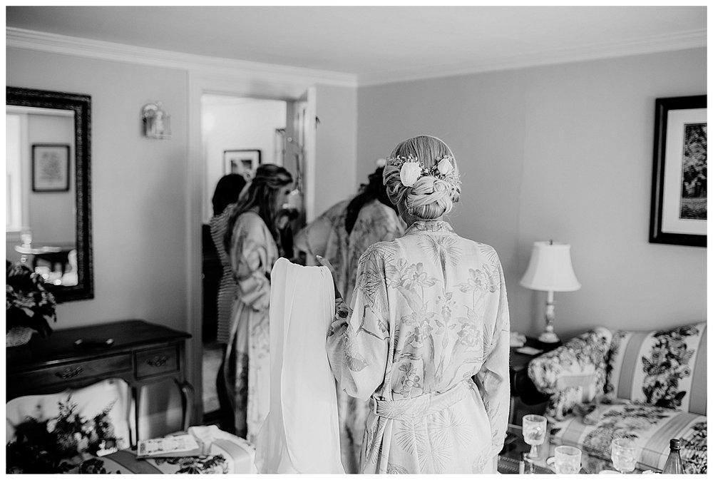 jean-chris-viva-glenhardie-wedding-viva-love-philadelphia-photographer-philly-elopement-_0017.jpg