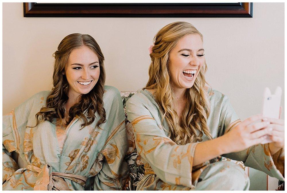 jean-chris-viva-glenhardie-wedding-viva-love-philadelphia-photographer-philly-elopement-_0013.jpg