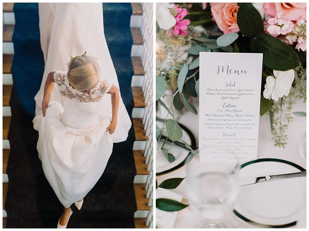 jean-chris-viva-glenhardie-wedding-viva-love-philadelphia-photographer-philly-elopement-_0011.jpg
