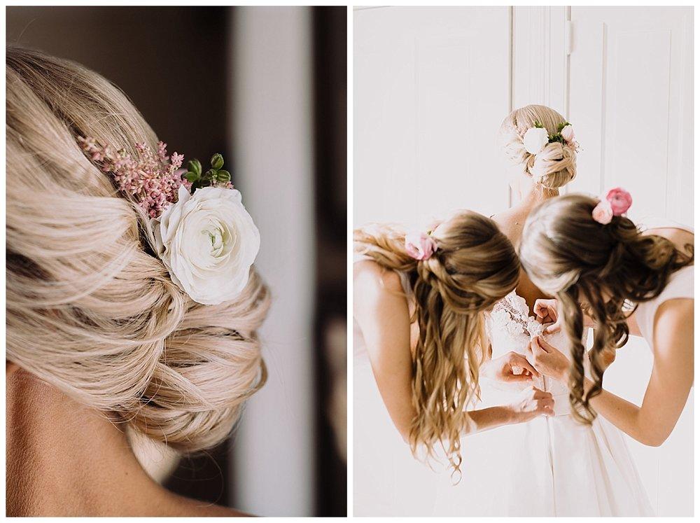 jean-chris-viva-glenhardie-wedding-viva-love-philadelphia-photographer-philly-elopement-_0008.jpg