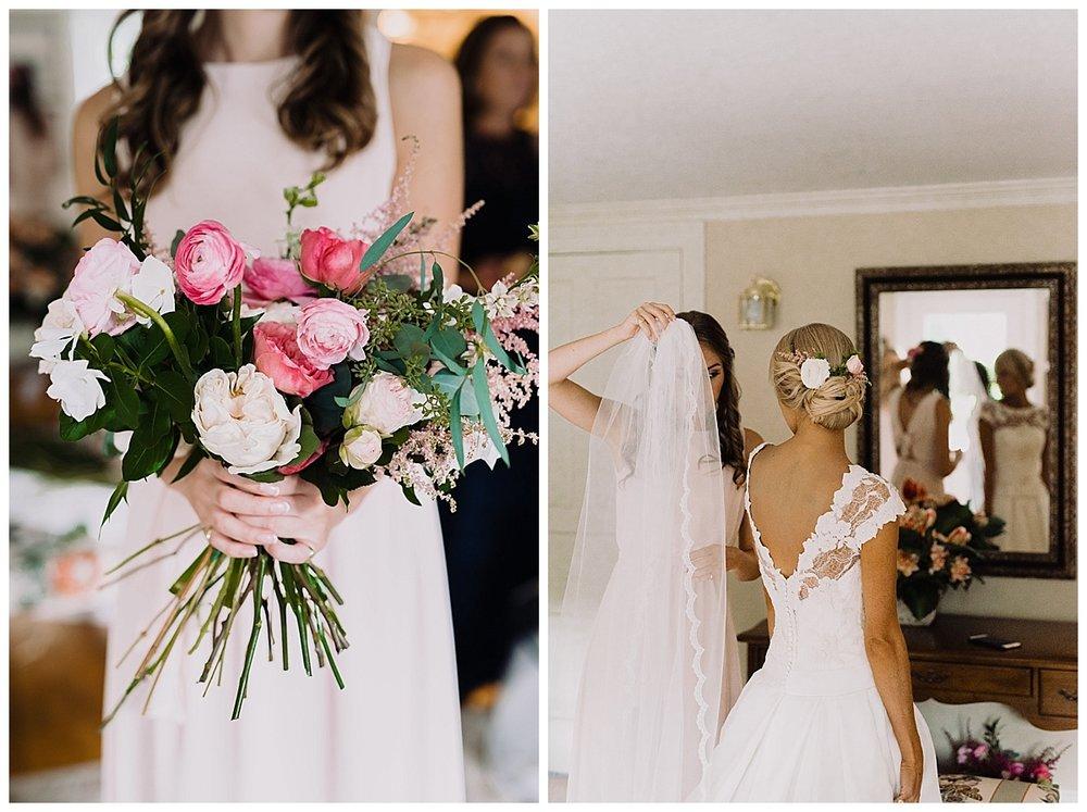 jean-chris-viva-glenhardie-wedding-viva-love-philadelphia-photographer-philly-elopement-_0009.jpg