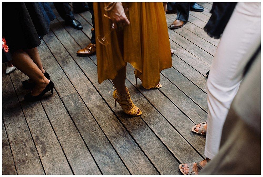 shannon-ruth-viva-talulas-garden-wedding-viva-love-philadelphia-photographer-philly-elopement-_0130.jpg