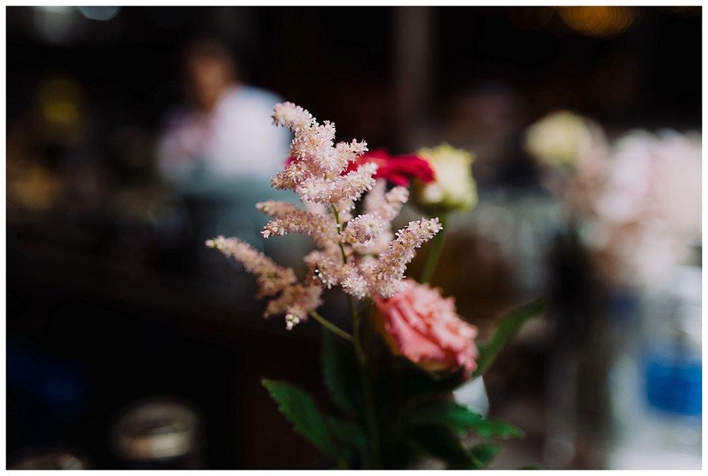 shannon-ruth-viva-talulas-garden-wedding-viva-love-philadelphia-photographer-philly-elopement-_0129.jpg