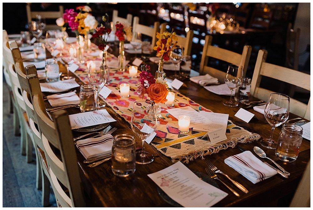 shannon-ruth-viva-talulas-garden-wedding-viva-love-philadelphia-photographer-philly-elopement-_0125.jpg
