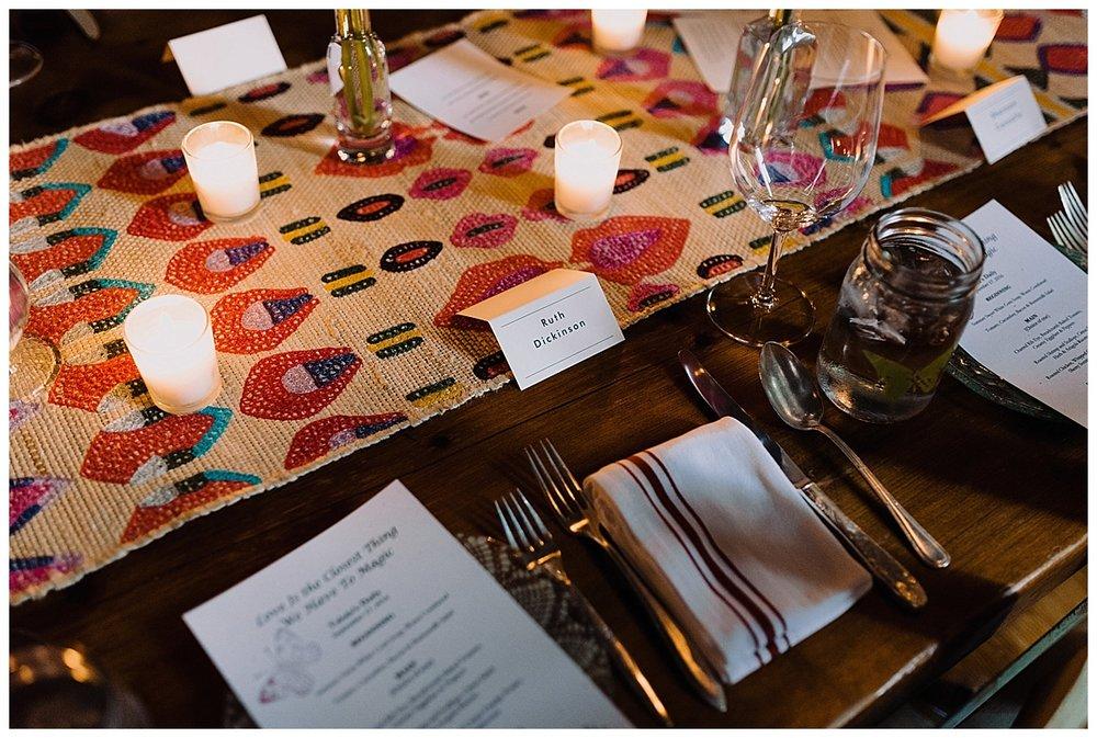 shannon-ruth-viva-talulas-garden-wedding-viva-love-philadelphia-photographer-philly-elopement-_0124.jpg