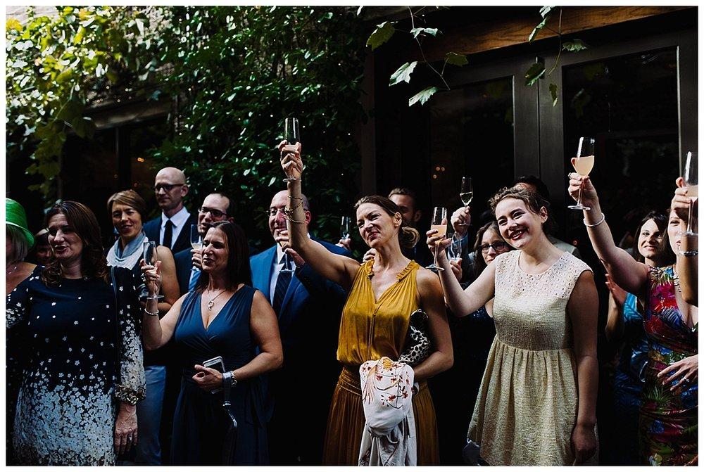 shannon-ruth-viva-talulas-garden-wedding-viva-love-philadelphia-photographer-philly-elopement-_0119.jpg