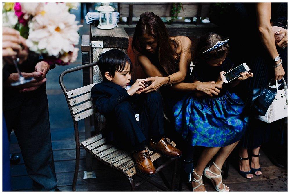 shannon-ruth-viva-talulas-garden-wedding-viva-love-philadelphia-photographer-philly-elopement-_0116.jpg