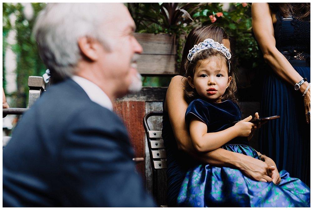 shannon-ruth-viva-talulas-garden-wedding-viva-love-philadelphia-photographer-philly-elopement-_0117.jpg