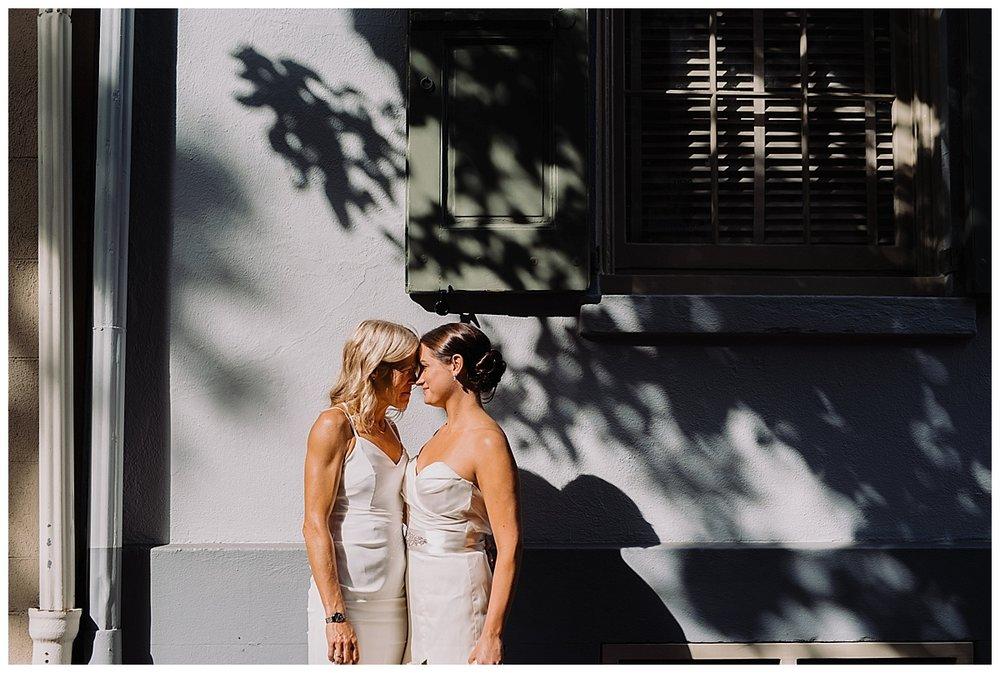 shannon-ruth-viva-talulas-garden-wedding-viva-love-philadelphia-photographer-philly-elopement-_0106.jpg