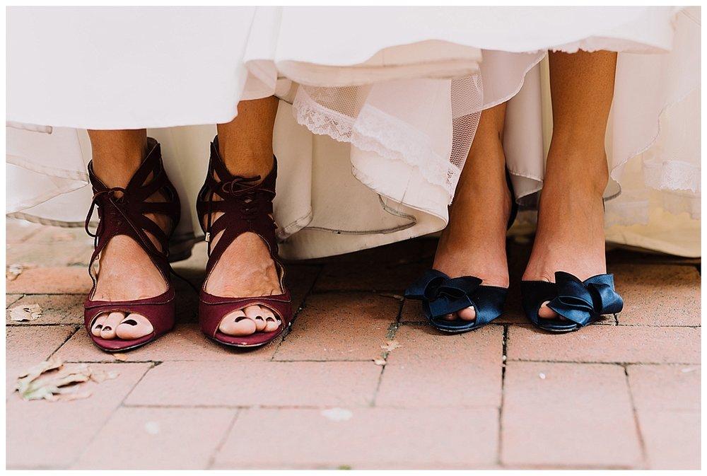 shannon-ruth-viva-talulas-garden-wedding-viva-love-philadelphia-photographer-philly-elopement-_0103.jpg