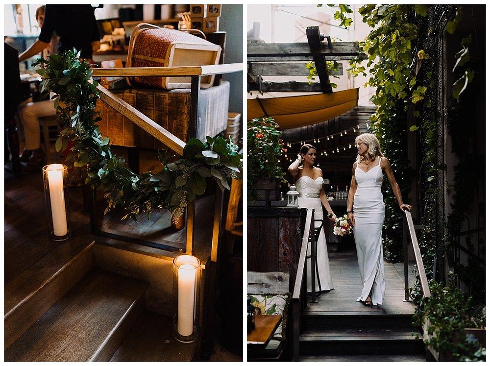 vivalove-shannon-ruth-talulas-garden-philadelphia-wedding_0002.jpg