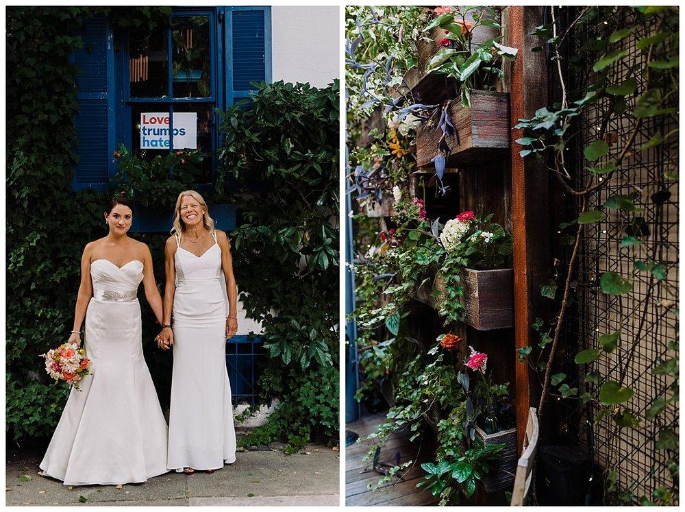 vivalove-shannon-ruth-talulas-garden-philadelphia-wedding_0003.jpg