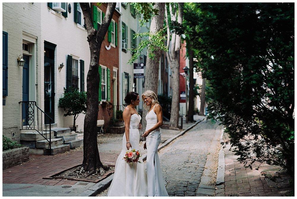vivalove-shannon-ruth-talulas-garden-philadelphia-wedding_0009.jpg