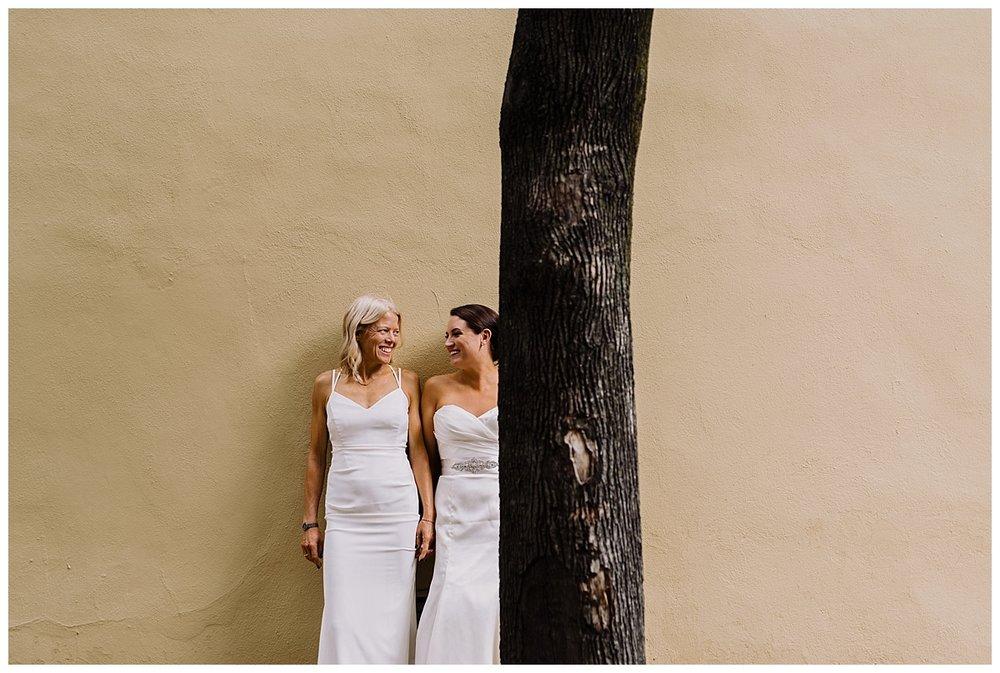 vivalove-shannon-ruth-talulas-garden-philadelphia-wedding_0010.jpg