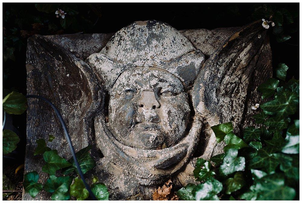 vivalove-shannon-ruth-talulas-garden-philadelphia-wedding_0012.jpg