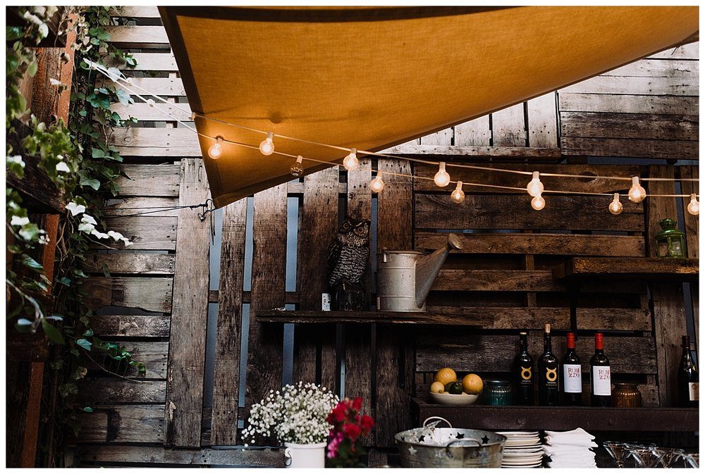 vivalove-shannon-ruth-talulas-garden-philadelphia-wedding_0018.jpg