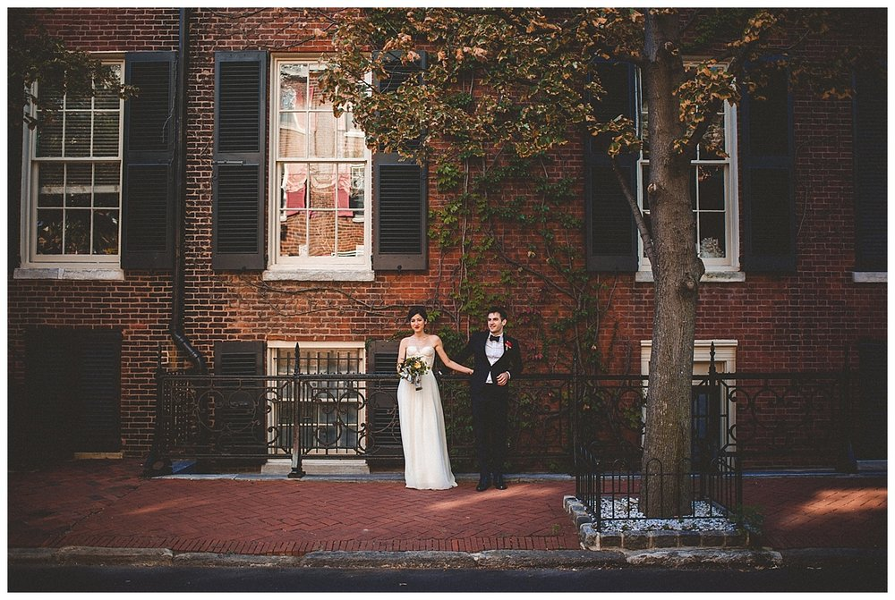 nick-mina-philadelphia-wedding-photography-material-culture_0032.jpg