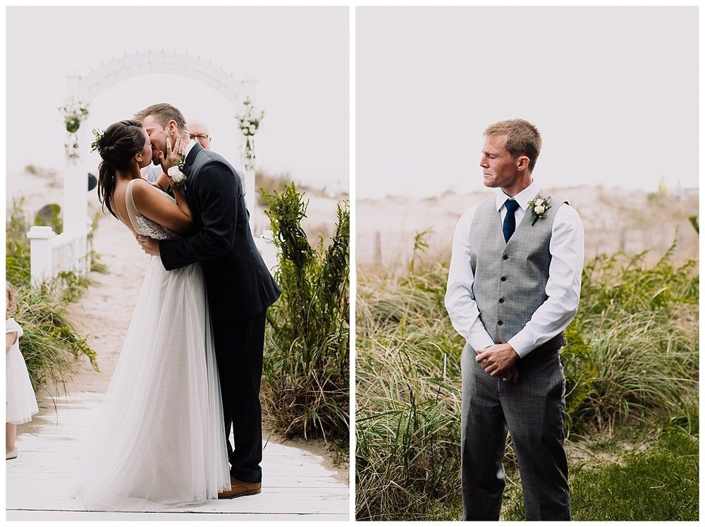 lindsey-chris-wedding-delaware-beach-philadelphia-photographer_0194.jpg