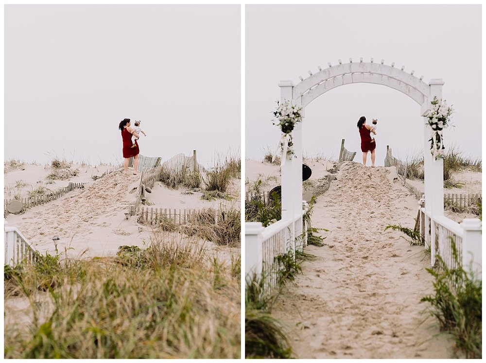 lindsey-chris-wedding-delaware-beach-philadelphia-photographer_0196.jpg