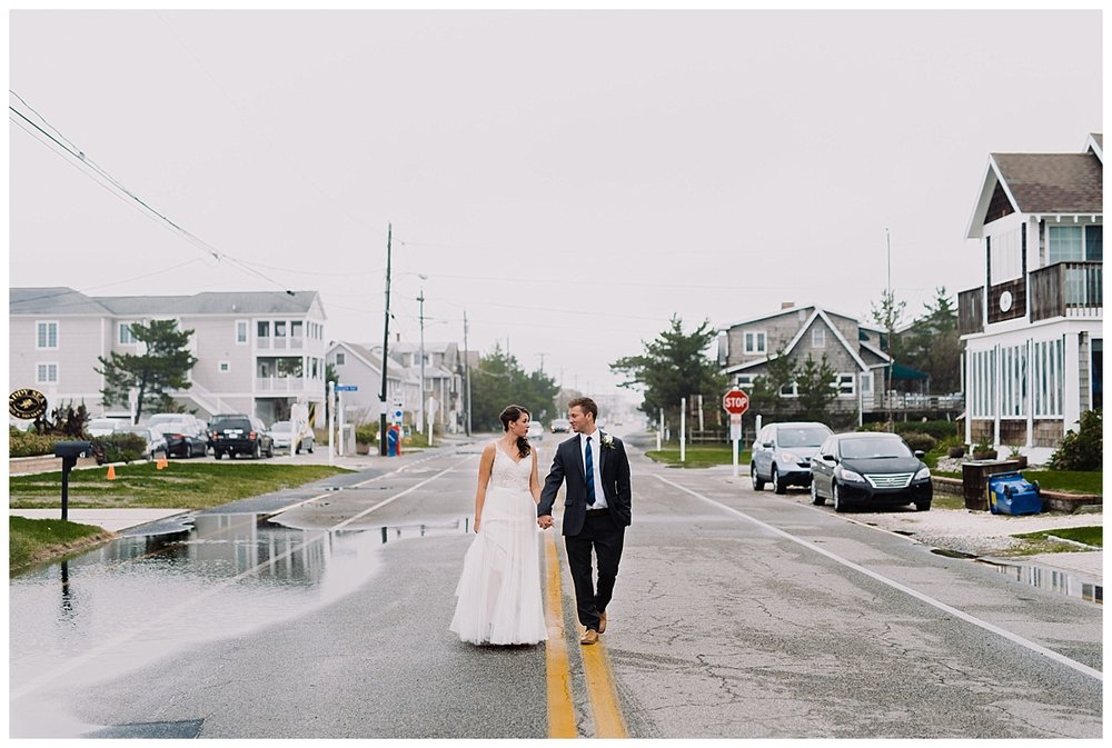 lindsey-chris-wedding-delaware-beach-philadelphia-photographer_0217.jpg