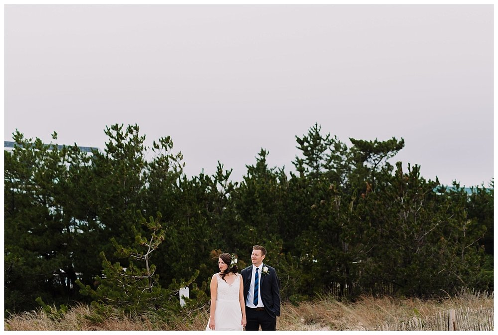 lindsey-chris-wedding-delaware-beach-philadelphia-photographer_0220.jpg