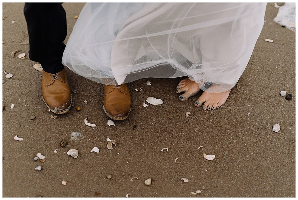 lindsey-chris-wedding-delaware-beach-philadelphia-photographer_0222.jpg