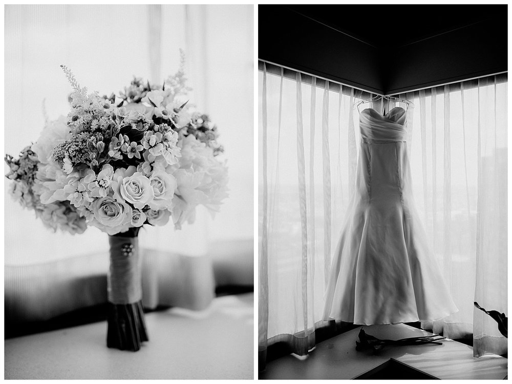 judy-claude-wedding-philadelphia-photographer_0360.jpg