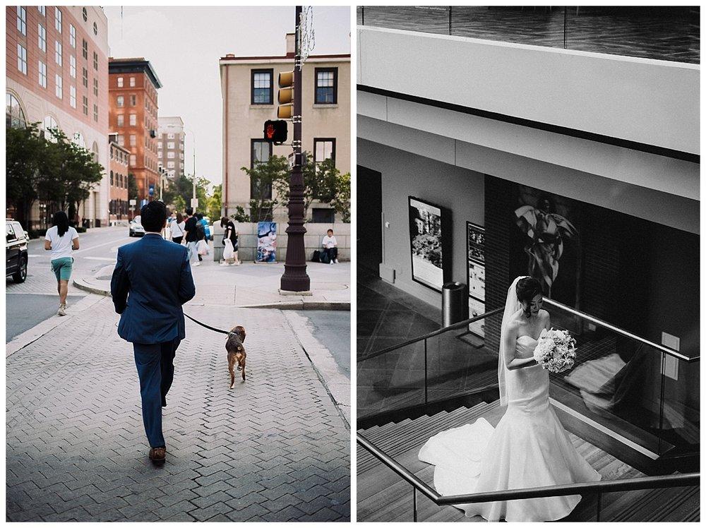 judy-claude-wedding-philadelphia-photographer_0364.jpg