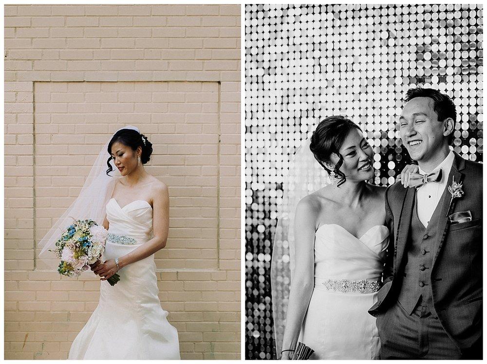 judy-claude-wedding-philadelphia-photographer_0365.jpg