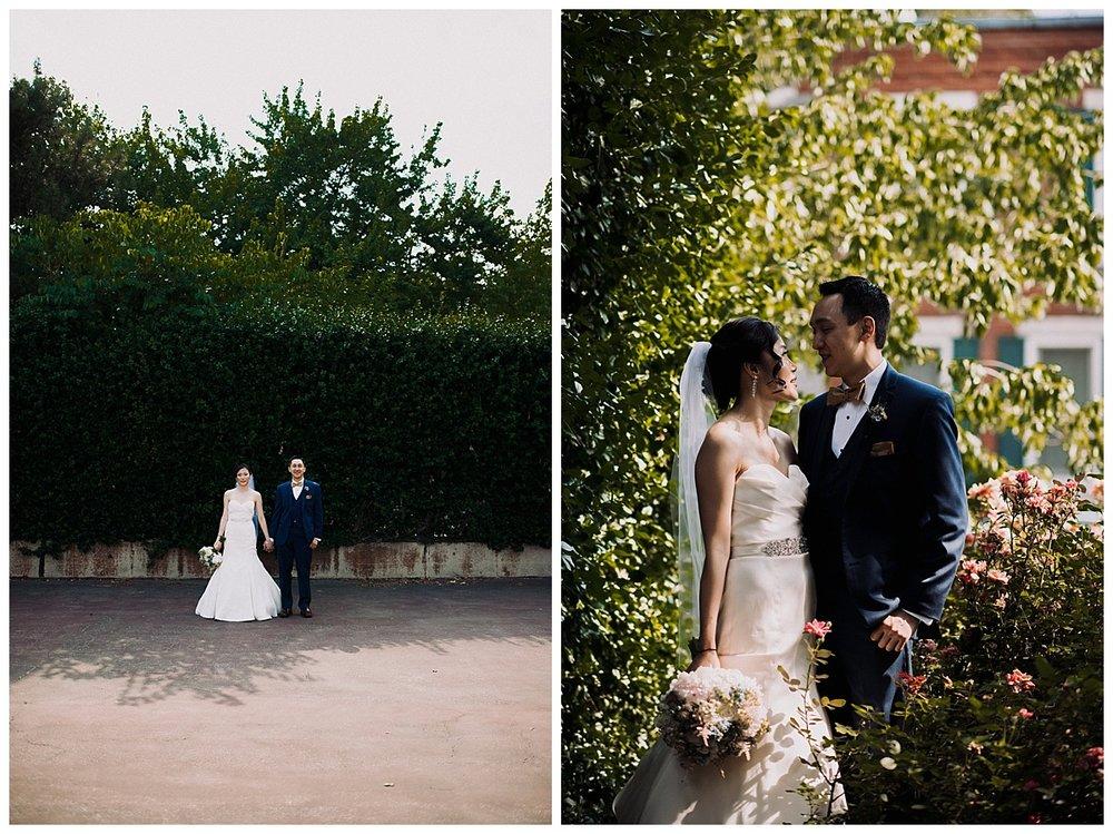 judy-claude-wedding-philadelphia-photographer_0367.jpg