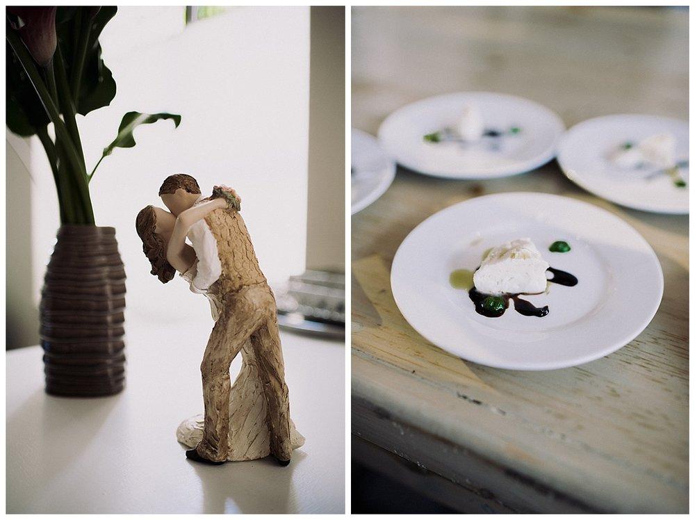 judy-claude-wedding-philadelphia-photographer_0369.jpg