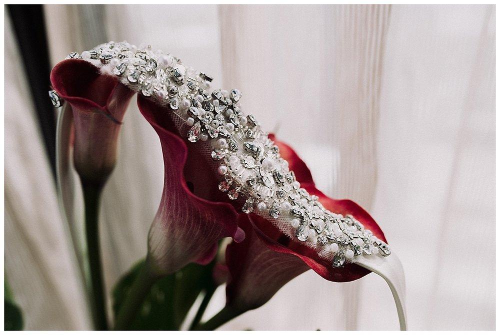 judy-claude-wedding-philadelphia-photographer_0371.jpg