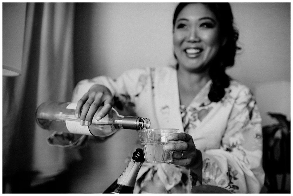 judy-claude-wedding-philadelphia-photographer_0373.jpg